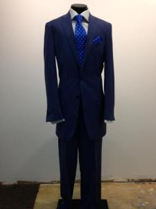 Nerlens Noel predraft suit vote