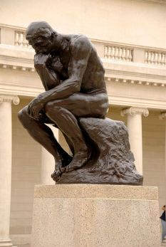 512px-The_Thinker,_Auguste_Rodin